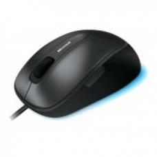 Edic Mini Tiny - Casus Mouse Ses Kayıt Sistemi