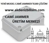 Cami Jammer